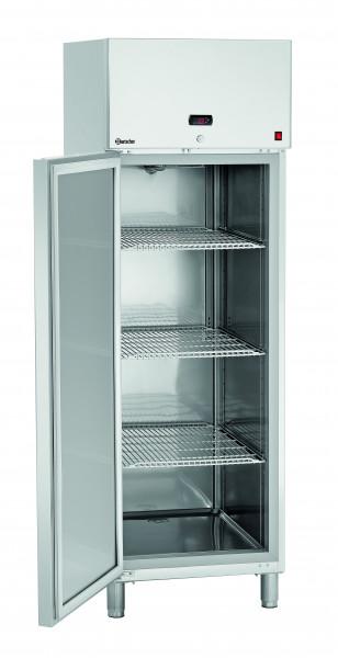 Bartscher Kühlschrank 2/1GN 700L 700515