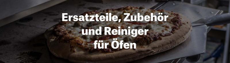 media/image/Ersatzteile-Zubehor-und-Reiniger_fur-Ofen.jpg