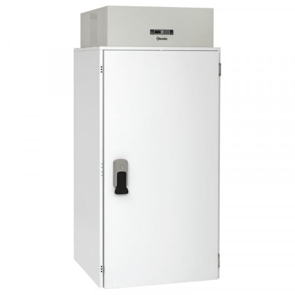 Bartscher Mini Kühlzelle 1240L 700590