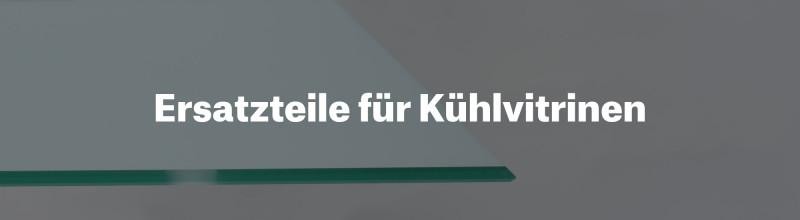 media/image/Ersatzteile-fur-Kuhlvitrinen_.jpg