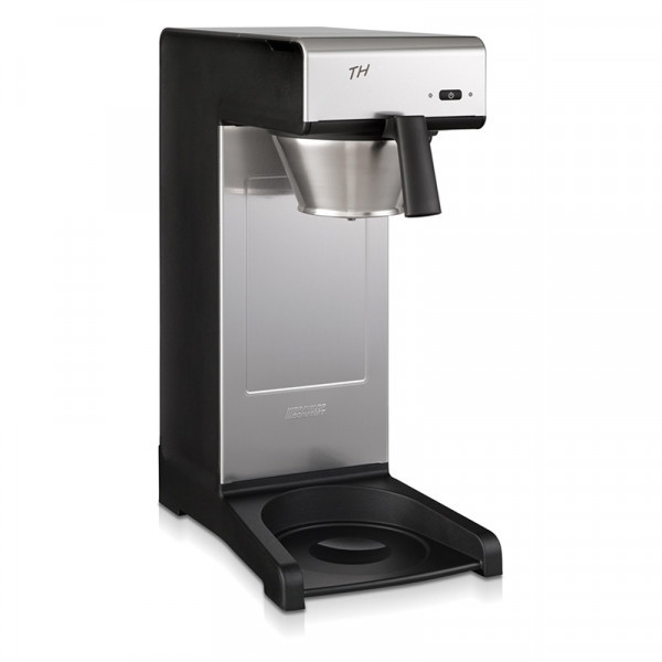 Bonamat Kaffeemaschine TH