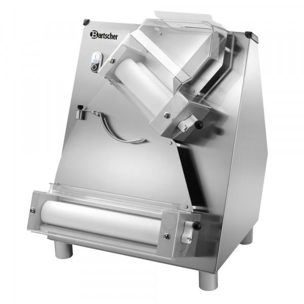 Teigausrollmaschine FI42N 101937