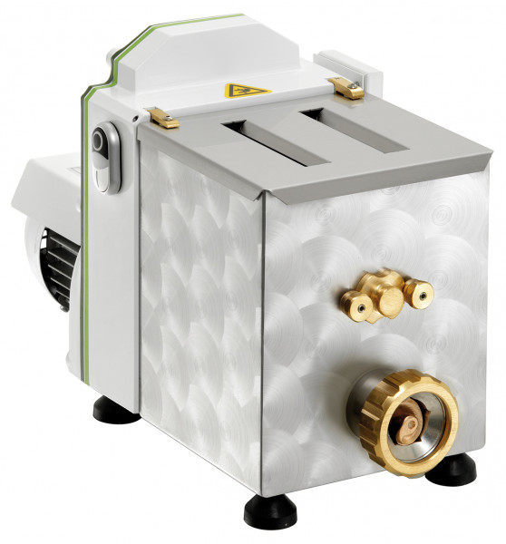 Bartscher Pasta Teigausrollmaschine 101971