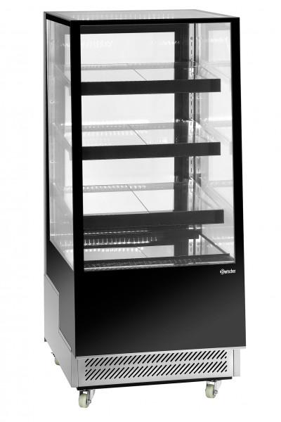 Bartscher Kühlvitrine KV 270L 700561