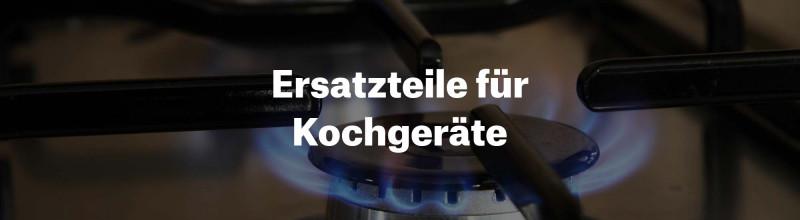 media/image/Ersatzteile-fur-Kochgerate.jpg
