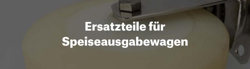 media/image/Ersatzteile-fur-Speiseausgabewagen.jpg