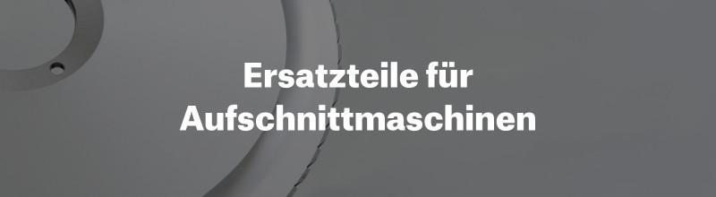 media/image/Ersatzteile-fur-Aufschnittmaschinen.jpg