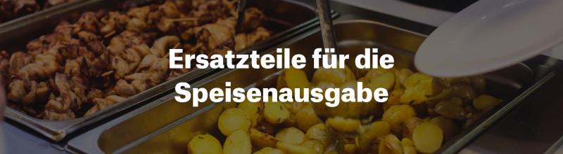 media/image/Ersatzteile-fur-die-Speisenausgabe_.jpg