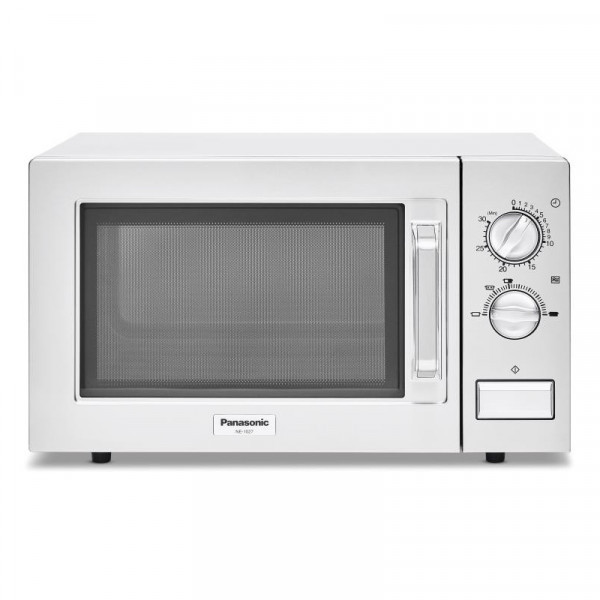 Panasonic Mikrowelle NE 1027