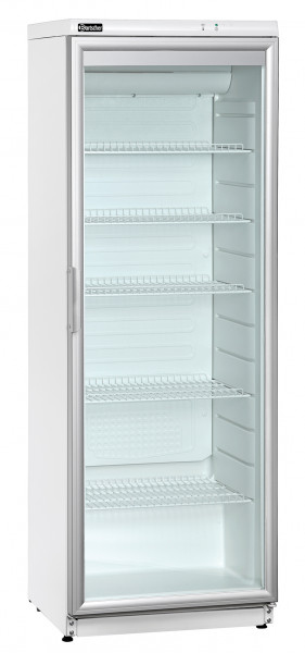 Bartscher Kühlschrank 320LN 700321