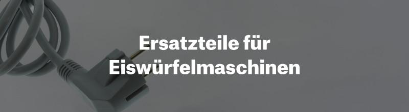 media/image/Ersatzteile-fur-Eiswurfelmaschinen.jpg