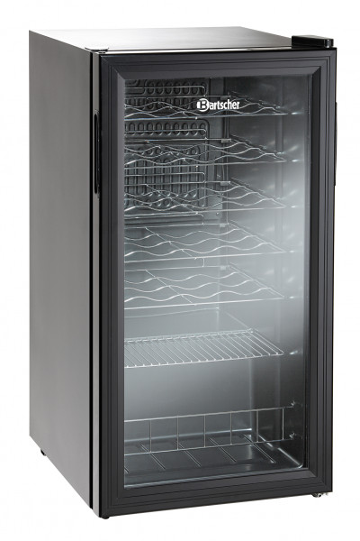 Bartscher Kühlschrank 88 L 700082G