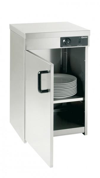 Bartscher Wärmeschrank Mini - 1T 103064