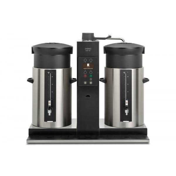 Animo Rundfilter Kaffeemaschine CB 40
