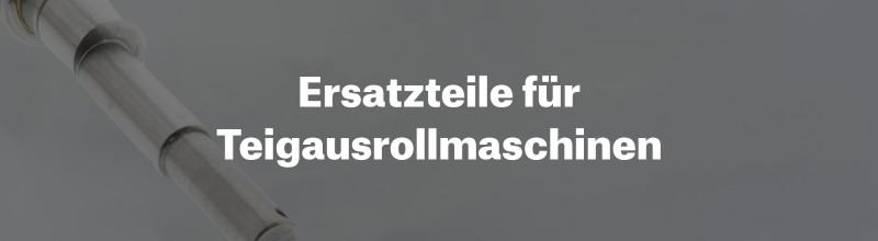 media/image/Ersatzteile-fur-Teigausrollmaschinen_.jpg