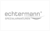 Echtermann-Logo-PNG