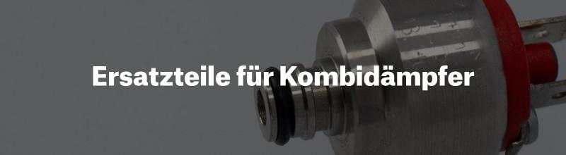 media/image/Ersatzteile-fur-Kombidampfer.jpg