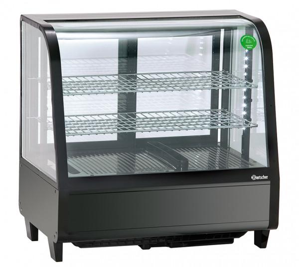 Bartscher Kühlvitrine Deli-Cool I 700201G