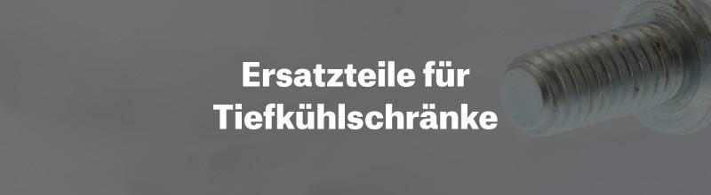 media/image/Ersatzteile-fur-Tiefkuhlschranke.jpg