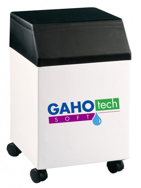 Bartscher Wasserenthärter MC-N 8-2 109851
