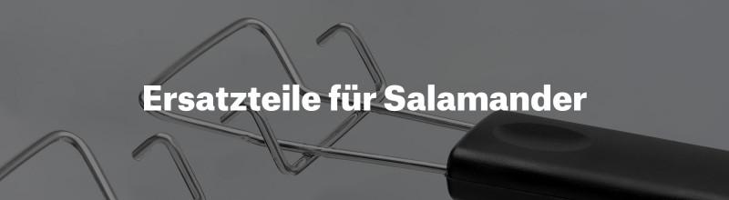 media/image/Ersatzteile-fur-Salamander.jpg