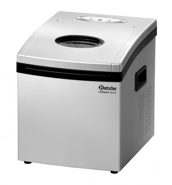 Eiswürfelbereiter COMPACT-ICE-K 100073
