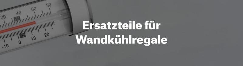 media/image/Ersatzteile-fur-Wandkuhlregale.jpg