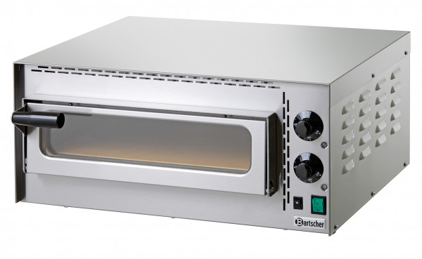 Bartscher Pizzaofen Mini Plus 203530