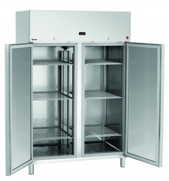 Bartscher Tiefkühlschrank 2/1GN 1400L 700506