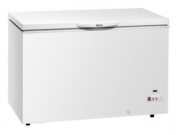Bartscher Tiefkühltruhe 368LW