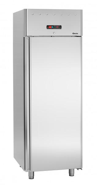 Bartscher Kühlschrank GN 2/1 ECO 700L 700820