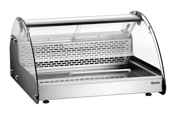 Bartscher Kühlvitrine 105L 700216G