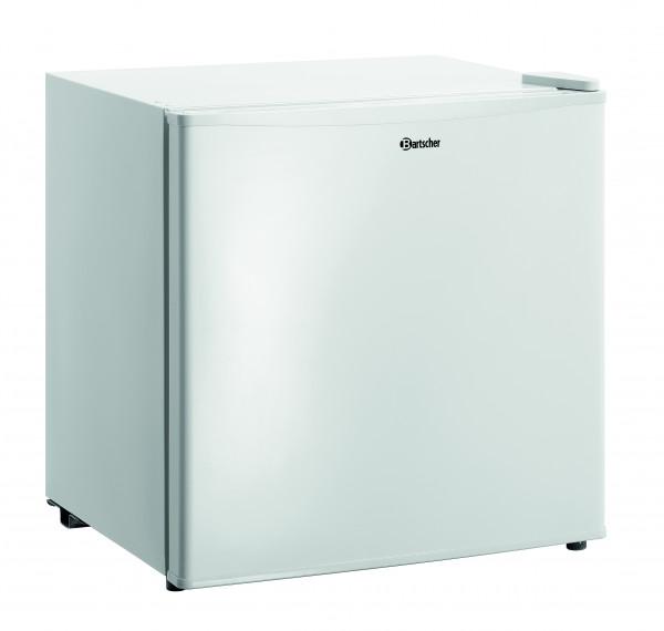 Bartscher Tiefkühlschrank TKS38 700078