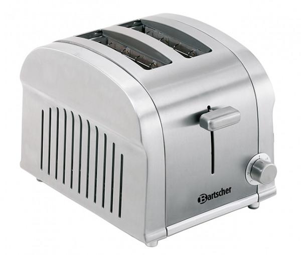 Bartsche Toaster TS20 100201