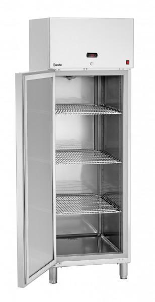 Bartscher Kühlschrank 700L für GN 2/1 700455