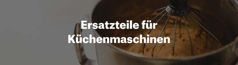 media/image/Ersatzteile-fur-Kuchenmaschinen_.jpg