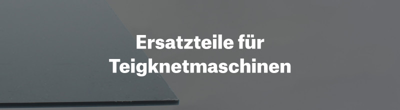 media/image/Ersatzteile-fur-Teigknetmaschinen.jpg
