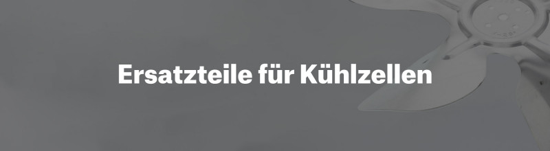media/image/Ersatzteile-fur-Kuhlzellen.jpg