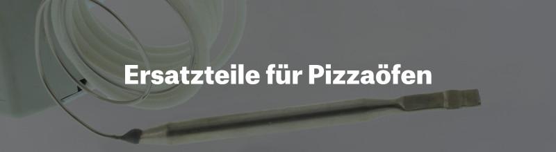 media/image/Ersatzteile-fur-Pizzaofen.jpg