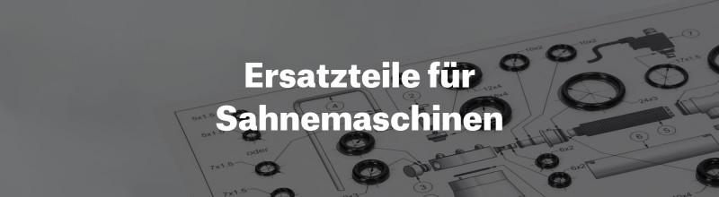 media/image/Ersatzteile-fur-Sahnemaschinen.jpg