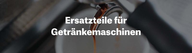 media/image/Ersatzteile-fur-Getrankemaschinen_.jpg