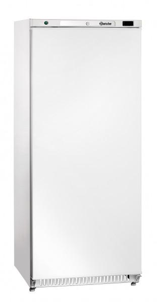 Bartscher Kühlschrank 590LW 700800