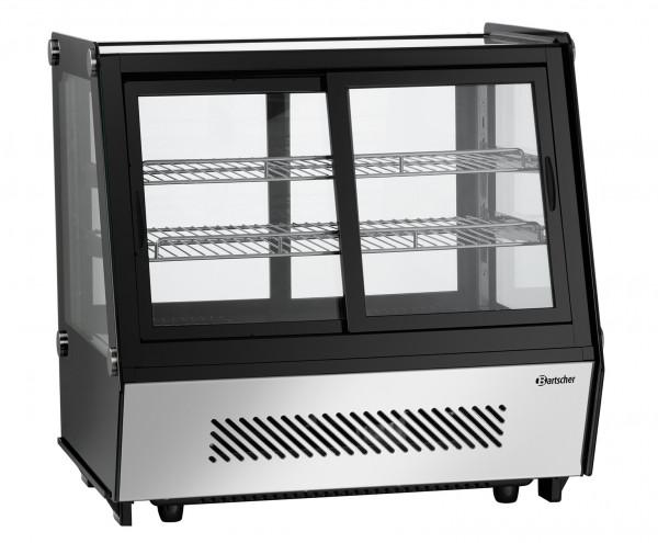 Bartscher Kühlvitrine Deli-Cool II D 700208G