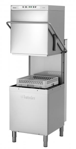 Bartscher Haubenspülmaschine DS 903 109342