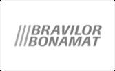 Bonamat-Logo-PNG