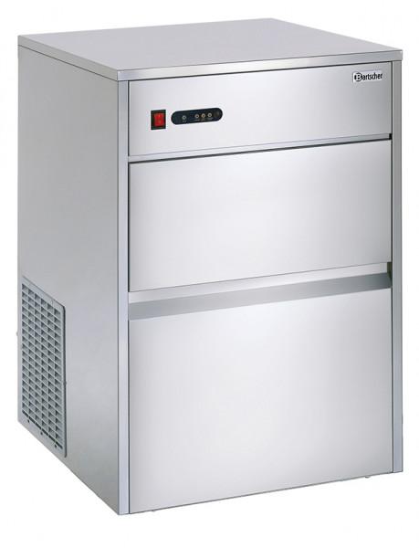 Bartscher Eiswürfelbereiter C40 104040