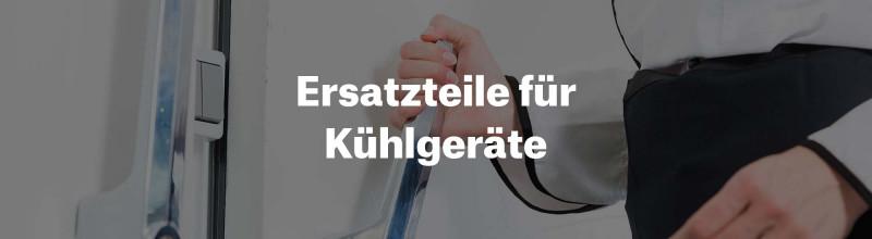 media/image/Ersatzteile-fur-Kuhlgerate_.jpg