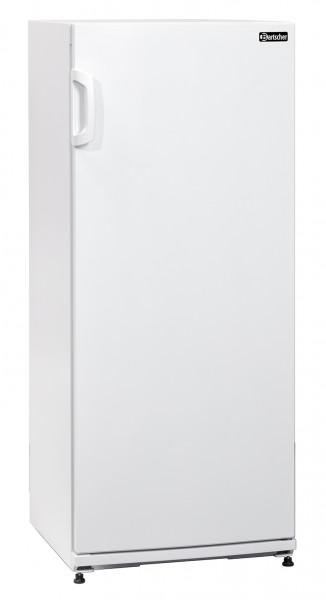 Bartscher Kühlschrank 270 LN 700272