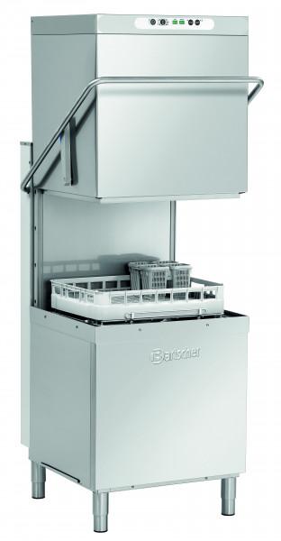 Bartscher Haubenspülmaschine DS 2002 109349