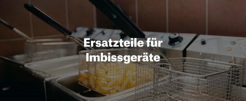 media/image/Ersatzteile-fur-Imbissgerate7qKKKGNpYFG9i.jpg